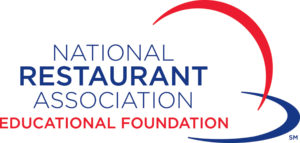 National Restaurant Association Educational Foundation Scholarships