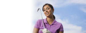 PGA WORKS Golf Management University Scholarship Program