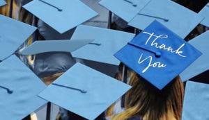 Ortho Dermatologics Aspire Higher Scholarships