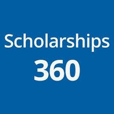 Scholarships360 Circle Scholarship