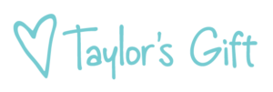 Taylor's Gift Scholarship