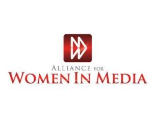 The Alliance for Women in Media Foundation Scholarships