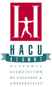 HACU Scholarship Program