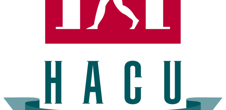 ​The HACU Scholarship Program