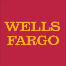 Wells Fargo Scholarship