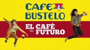 El Cafe Del Futuro Scholarship