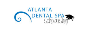 2018 Atlanta Dental Spa Scholarship