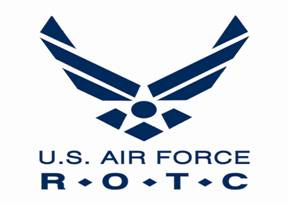 Air Force ROTC High School Scholarship