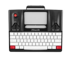 Getfreewrite.com $500 Scholarship