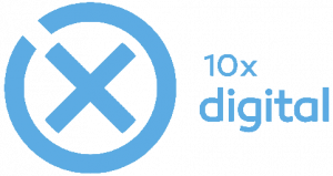 10X Digital Marketing Scholarship