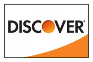 Discover Student Loans Scholarship Award