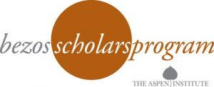 Bezos Scholars Program