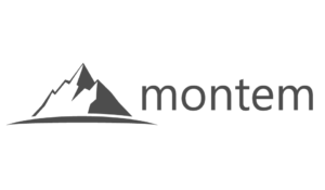 Montem Health and Wellness Scholarship