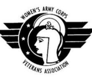 Women's Army Corps Veterans' Association Scholarship
