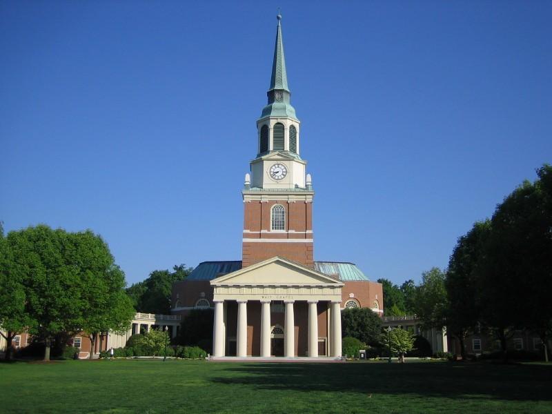 Application Requirements - Excelsior College - excelsior.edu