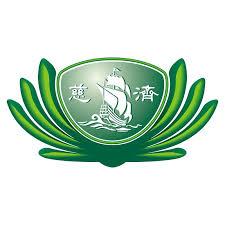 Tzu Chi Scholarship