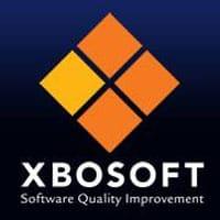 STEM Scholarship by XBOSoft