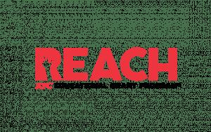 REACH KFC Educational Grant Program