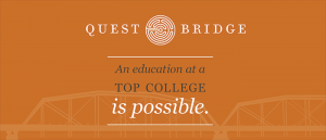 The QuestBridge College Prep Scholarship