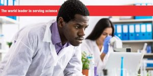 Thermo Fisher Scientific Antibody Scholarship