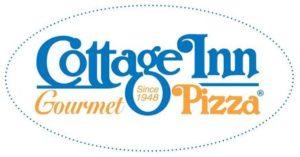 2020 Cottage Inn Scholarship