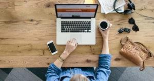 Vivint Smart Home Scholarship
