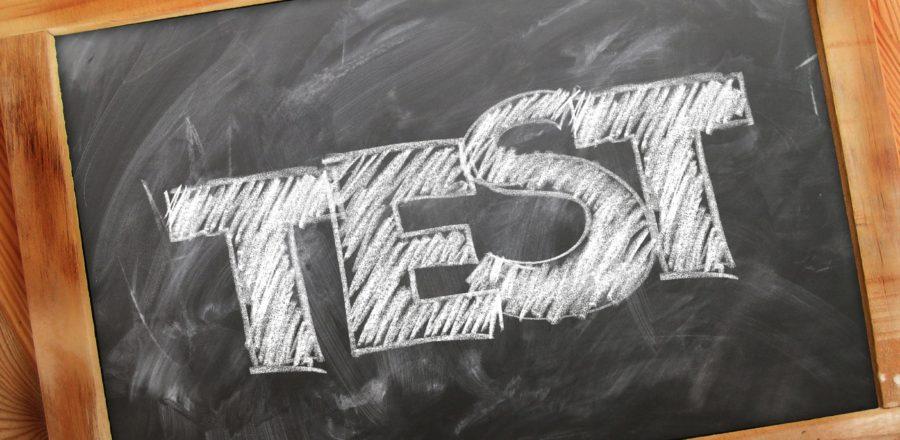 Free ACT Test Prep