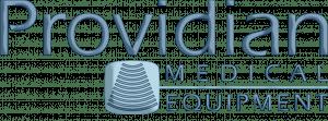Probo Medical Scholarship