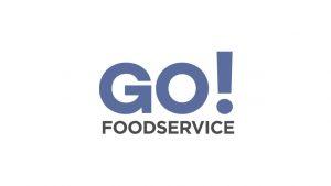 GoFoodservice Scholarship