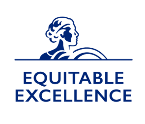 Equitable Excellence Scholarship