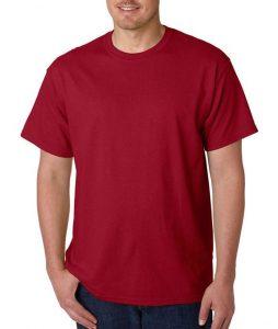 "Jones T-Shirts ""Love Your Career"" Scholarship"