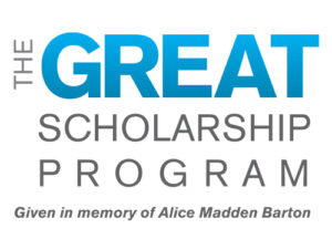The Great Scholarship Program