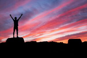 Life Reimagined First-Gen Scholarship