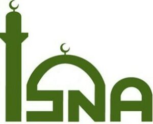 Islamic Society of North America Scholarships
