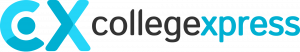 CollegeXpress $10,000 Scholarship