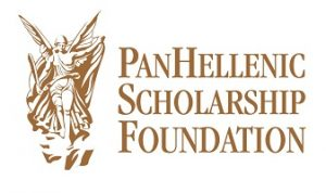 PanHellenic Scholarships