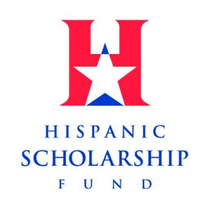 The Hispanic Scholarship Fund Scholarship
