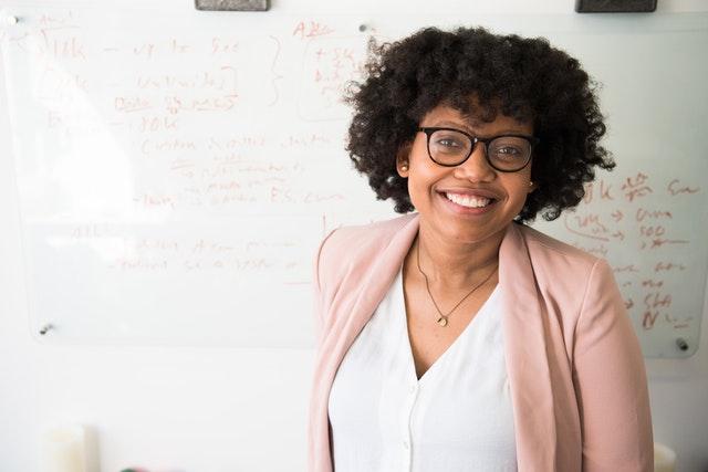 scholarships for black women