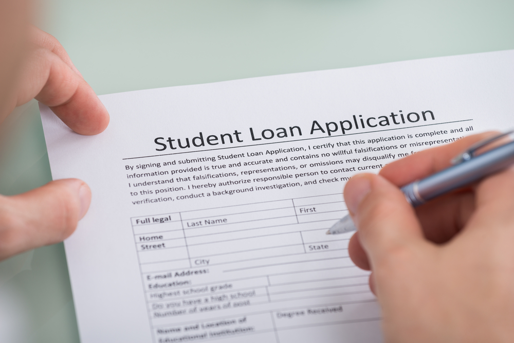 student-loan-guide