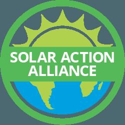Solar Scholarship
