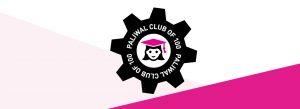 Paliwal Club of 100 Scholarship