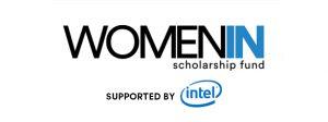 WomenIn Scholarship