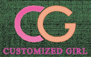 Customized Girl Annual Scholarship