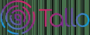 $1,000 Tallo Scholarship