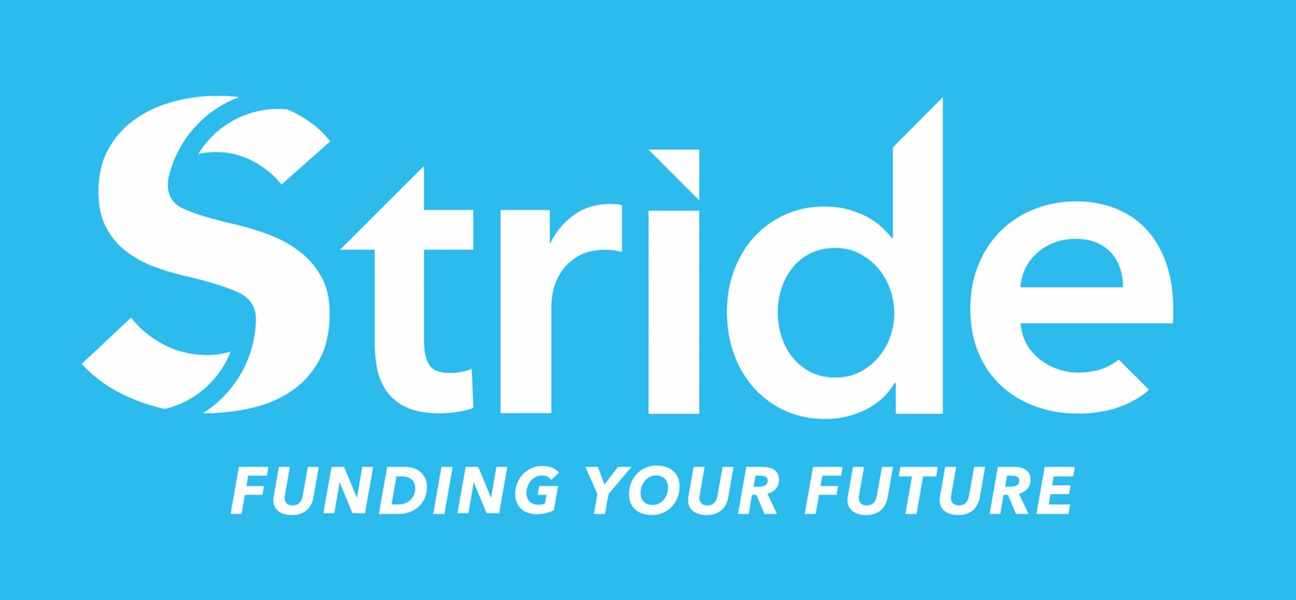 Stride Funding
