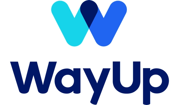 wayup reviews