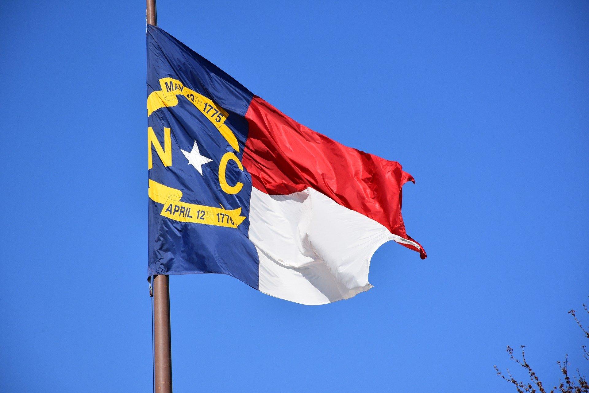 Top North Carolina Scholarships in 2020