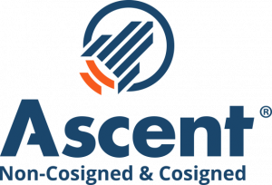 $1,000 Ascent Social Cause Student Scholarships