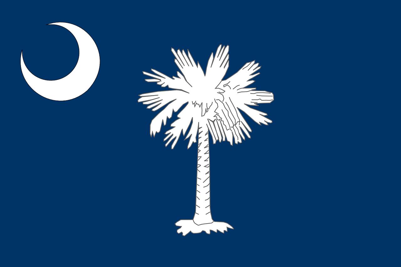 South Carolina Scholarships