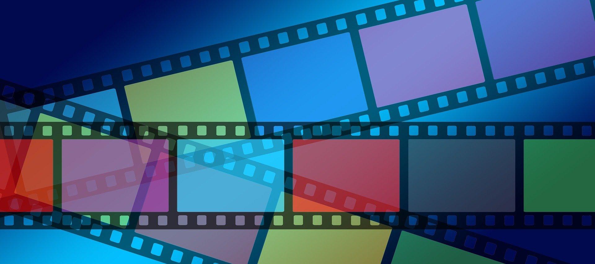 Video Scholarships